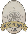 Monkey Paw Waypoint 730 - American Pale Ale
