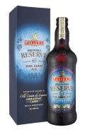 Fuller�s Brewer�s Reserve Limited Edition No 4 Oak Aged Ale Armagnac