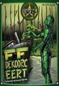 Dark Horse F.F. Dekoorc Eert