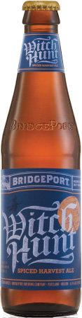 BridgePort Witch Hunt