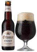 Othmar Stout