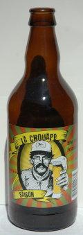 La Chouape Saison