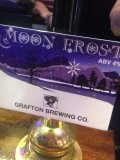 Grafton Moon Frost - Golden Ale/Blond Ale