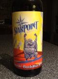Starpoint Surfin� Buddha IPA