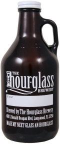 The Hourglass Latrodectus