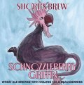 Short�s Schnozzleberry Griffen - Fruit Beer