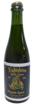 Kuhnhenn Margarita Pyment - Mead
