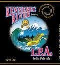 Kennebec River Magic Hole IPA