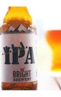 Bright Brewery M.I.A. IPA