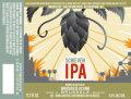 De la Senne Schieven IPA - India Pale Ale (IPA)