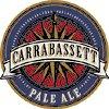 Casco Bay Carrabassett Pale Ale