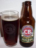 CB Jule�l 4.5%
