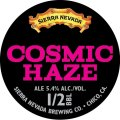 Sierra Nevada Beer Camp Cosmic Haze