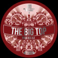 Magic Rock The Big Top - India Pale Ale (IPA)