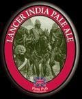 Pints Pub Lancer India Pale Ale
