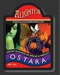AllGates Ostara