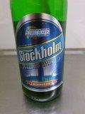 Stockholm Fine Festival Alkoholfri