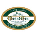 Castelain Grand Cru  - Bi�re de Garde