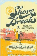 Shore Break India Pale Ale