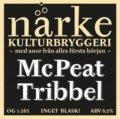 N�rke McPeat Tribbel
