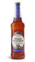 Volfas Engelman Nealkoholinis - Low Alcohol