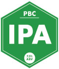 Proof IPA Version 3.0