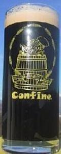 Bi-Du Confine