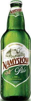Namyslow Pils