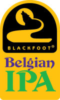 Blackfoot River Belgian IPA