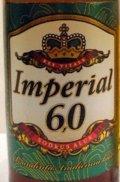 Gubernija Imperial 6.0