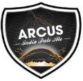 Big Storm Arcus IPA