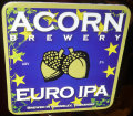 Acorn Euro IPA
