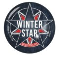 Carlow O�Hara�s Winter Star