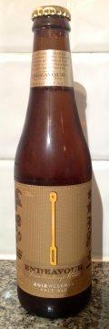 Endeavour 2012 Reserve Pale Ale