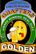Grafters Golden