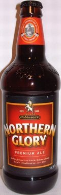Robinsons Northern Glory (Bottle)