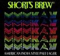 Short�s MMMKay