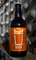 Bristol Beer Factory Seven