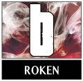 Brekeriet Roken - Smoked