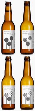 Mikkeller Bedow Summer Pilsner - Premium Lager