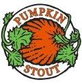 Schlafly Pumpkin Stout