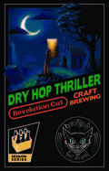 Revelation Cat - Dry Hop Thriller
