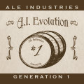 Ale Industries Evolution G1