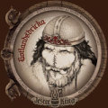 Jester King Gotlandsdricka