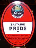 Saltaire Pride