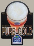 Itchen Valley Pure Gold