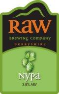Raw NYPA