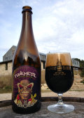 Jester King Funk Metal