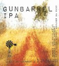Beaten Track Gunbarrel IPA