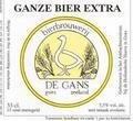 Ganze Bier Extra